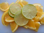 The citruces