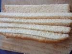 Madeira slices